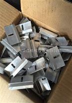 全自动铁管钢管切边数控钻孔机数控切角机