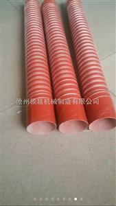 800度密封高温陶瓷纤维伸缩软连接