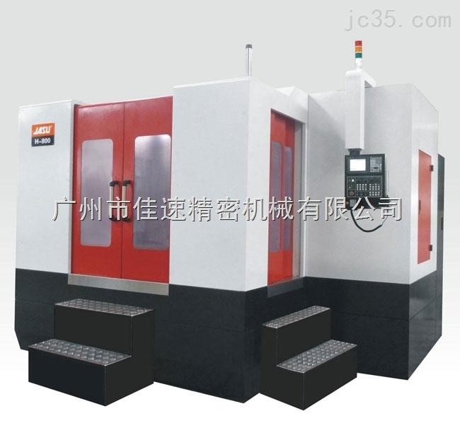 CNC高速加工中心厂家