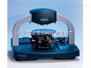 DektakXT探针式表面轮廓仪/台阶仪