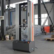 购置建筑钢材屈服强度试验机、山东建筑钢材屈服强度试验机厂家
