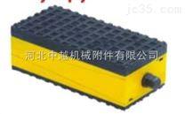 机床减震垫铁生产厂家