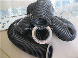 耐高温油缸伸缩防护罩生产厂家