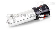 DGZ-40玻璃磨削電主軸
