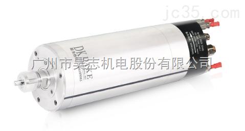 DGZX-1040H1电主轴报价