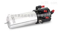DQF-200L電主軸價格