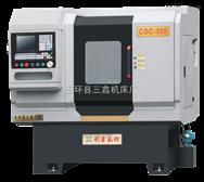 CDC-300高速数控机床