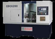 CDC-350-数控车床