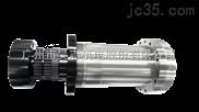 DGZC-12008C高精度车床主轴