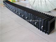 供应直线导轨风琴防护罩