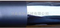 数控超精密高能束usm-300外圆抛光机