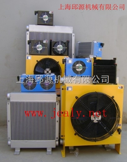 ACE1风冷却器 风冷机 液压风冷机