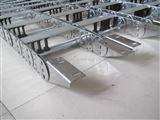 信和专业生产机床钢铝拖链厂家