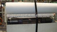 润滑过滤和冷却系统