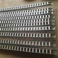 65型支撑板框架式钢制拖链