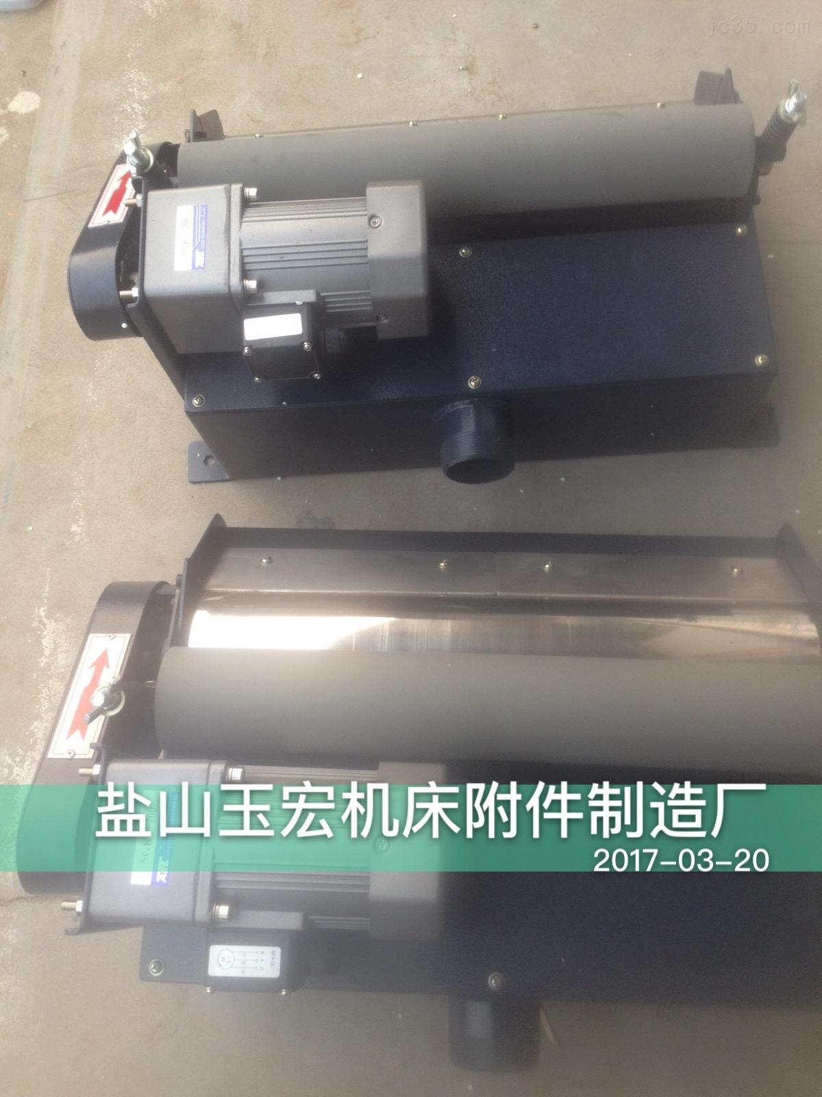 CF-150磁性分离器
