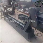 宁波竞技宝下载链板式排屑机 刮板排屑器