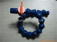 齐全-昆山CNC主轴冷却管CNC机床冷却管