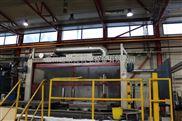CWK1600-出售德国海克特大型卧式加工中心