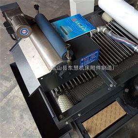 沧州负压纸带过滤机厂