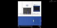 0505精密光纤激光切割机供应商