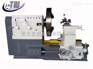 C61125型重型数控卧式车床厂