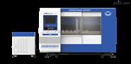 2040光纤激光切割机供应商