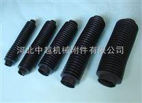 南通机械专用丝杠防护罩生产厂家