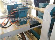 山东高密双轴双雕双铣多功能数控木工车床厂家 多功能木工数控车床价格