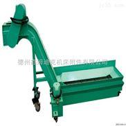 专业生产磁性刮板排屑机