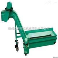 机床刮板排屑机生产厂家