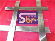 进口lbk17白钢进口含钴高性能白钢刀迁安市