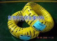 直销60Si2Mn弹簧钢丝型号,高弹性60SiMn钢丝批发