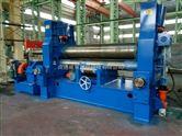 W11S南通产液压上辊万能卷板机厂价直销品质呈现
