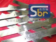 进口高速钢车条高强度超硬白钢条ASSAB+17宁夏回族自治区