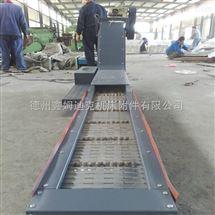 浙江机床排屑器厂家