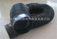 防静电耐高温油缸防护罩厂家
