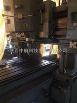 汉川T4280双柱坐标镗床