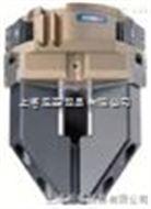 SRU10.2-E-20356832臧工推荐雄克德国SCHUNK卡盘MMSK 22-PI2-S-PN
