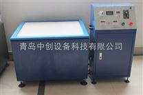 供应北京磁力抛光机全自动抛光机价格