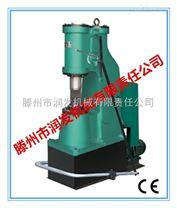 免安装打铁机器16kg带底座空气锤 打铁设备