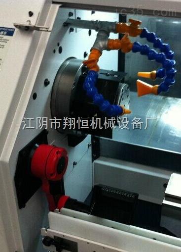日本宫野系列数控车床全自动接料器、输送机