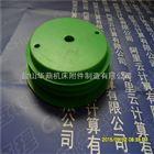 齐全盐山华蒴生产各种形式管帽外扣式塑料管帽等