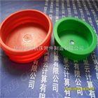 齐全盐山华蒴批发各种型号管帽 钢管塑料管帽