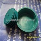 齐全小口径内塞式钢管塑料管帽生产厂家