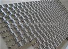 小型钢铝拖链批发