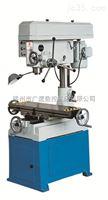 机械ZXTM-40钻铣镗磨床通用