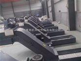 上海链板式排屑机