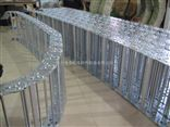 TL型钢铝拖链生产厂家