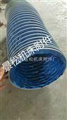 定制塑料波纹软管